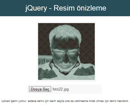 jquery image preview